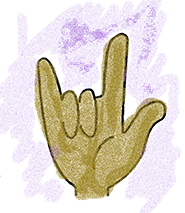 sign-language-icon-color